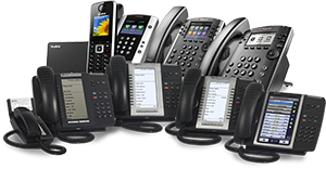 mitel-and-hosted-all-phones
