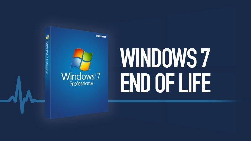 Windows-7-EOL